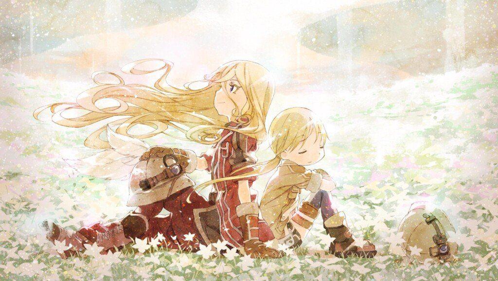 Por qué Made in Abyss ganó millones de fanáticos y se convirtió en una obra maestra del anime